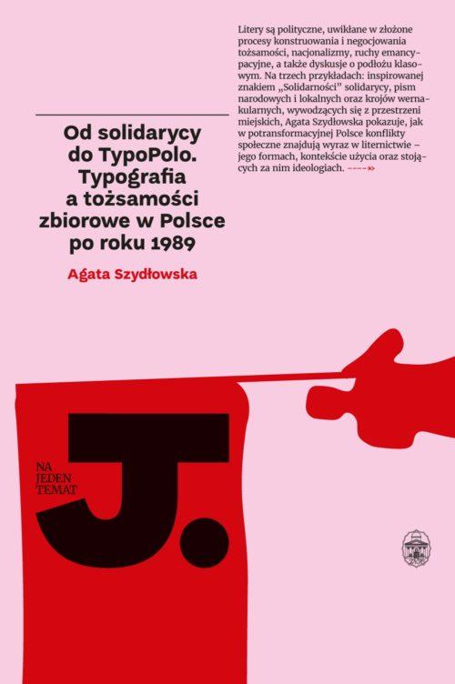 Od solidarycy doTypoPolo okładka